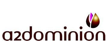 Logo for A2Dominion