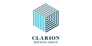 Logo for Clarion old